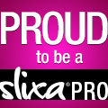 Proud to be a Slixa girl